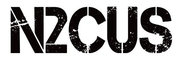 Neil Arcus Logo