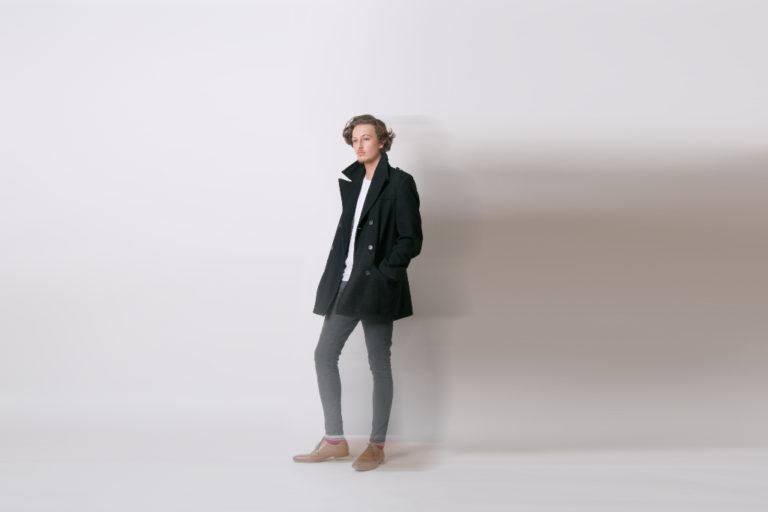 Models (1)