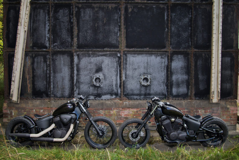 Motor Bike (4)