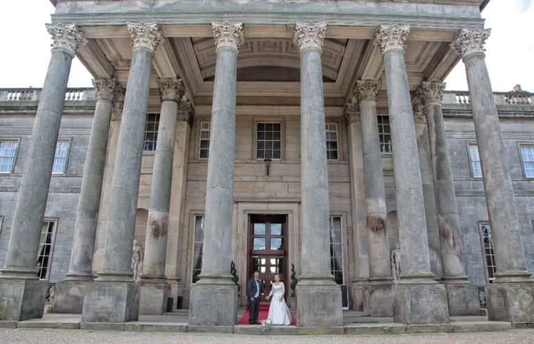Wedding Photo (26)