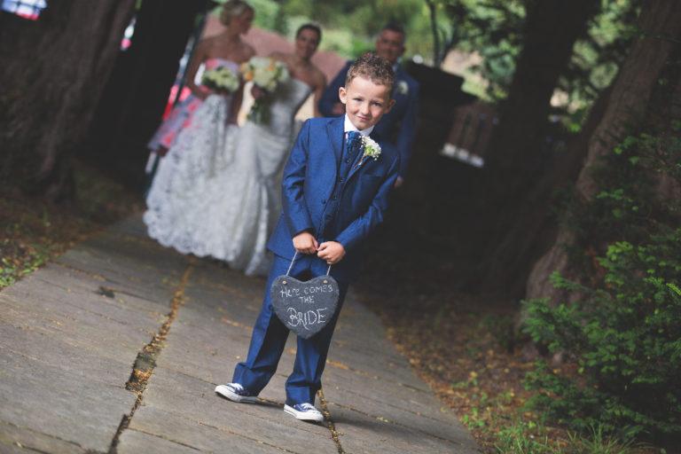 Wedding Photo (4)